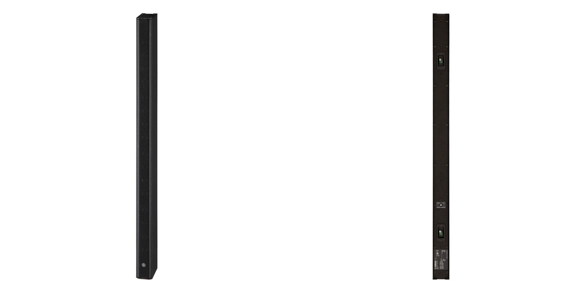 Yamaha VXL1B-16 – VXL1W-16