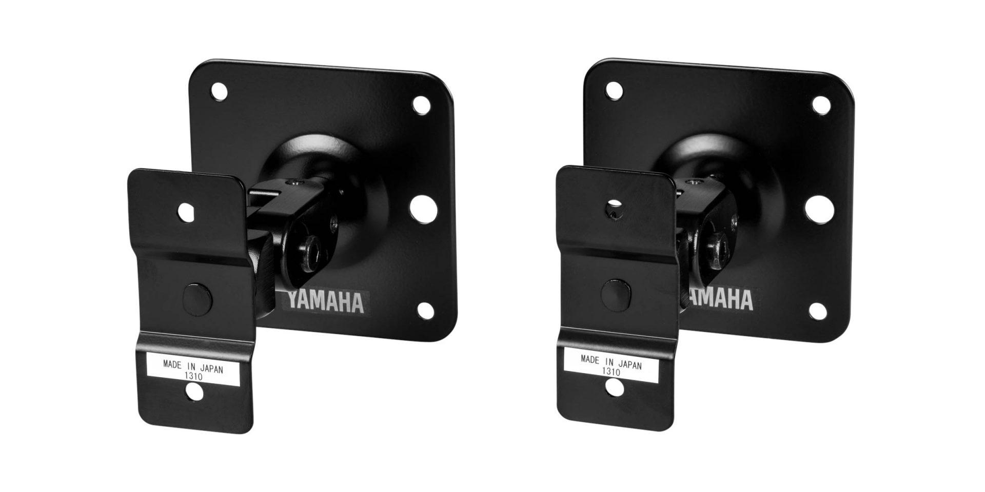 Yamaha BWS20-120