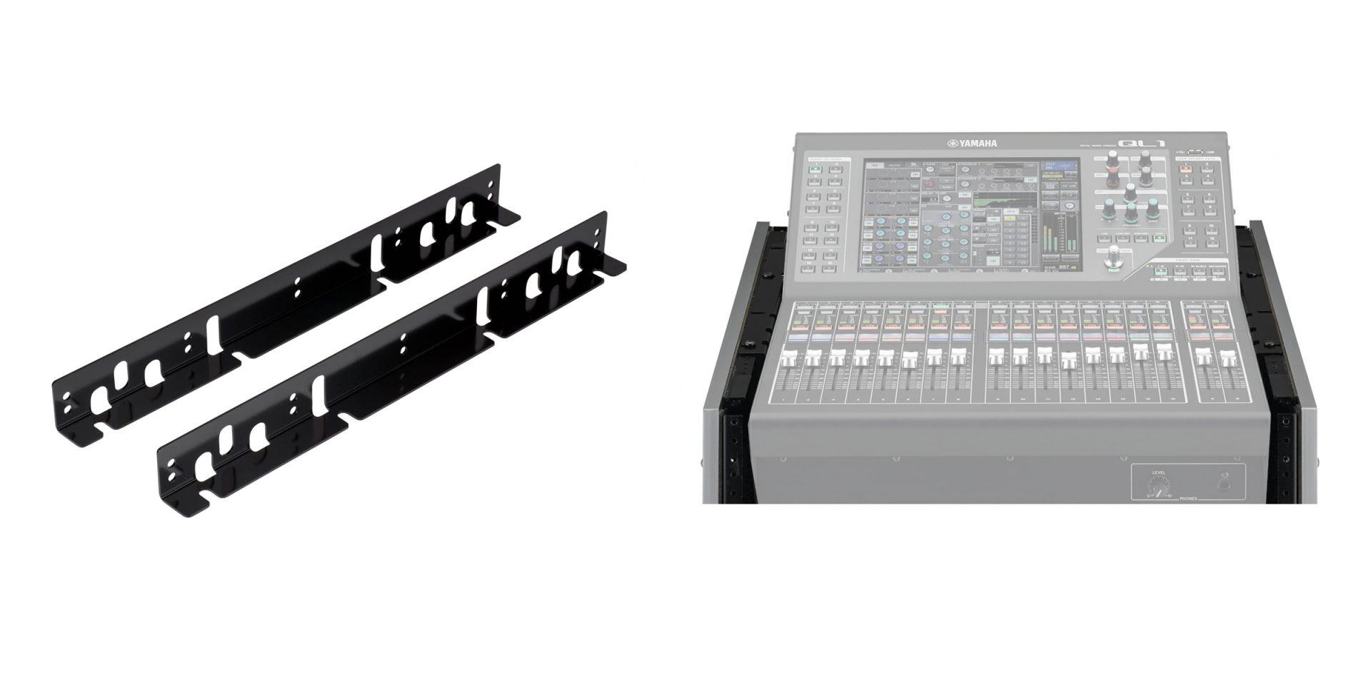 Yamaha RK1