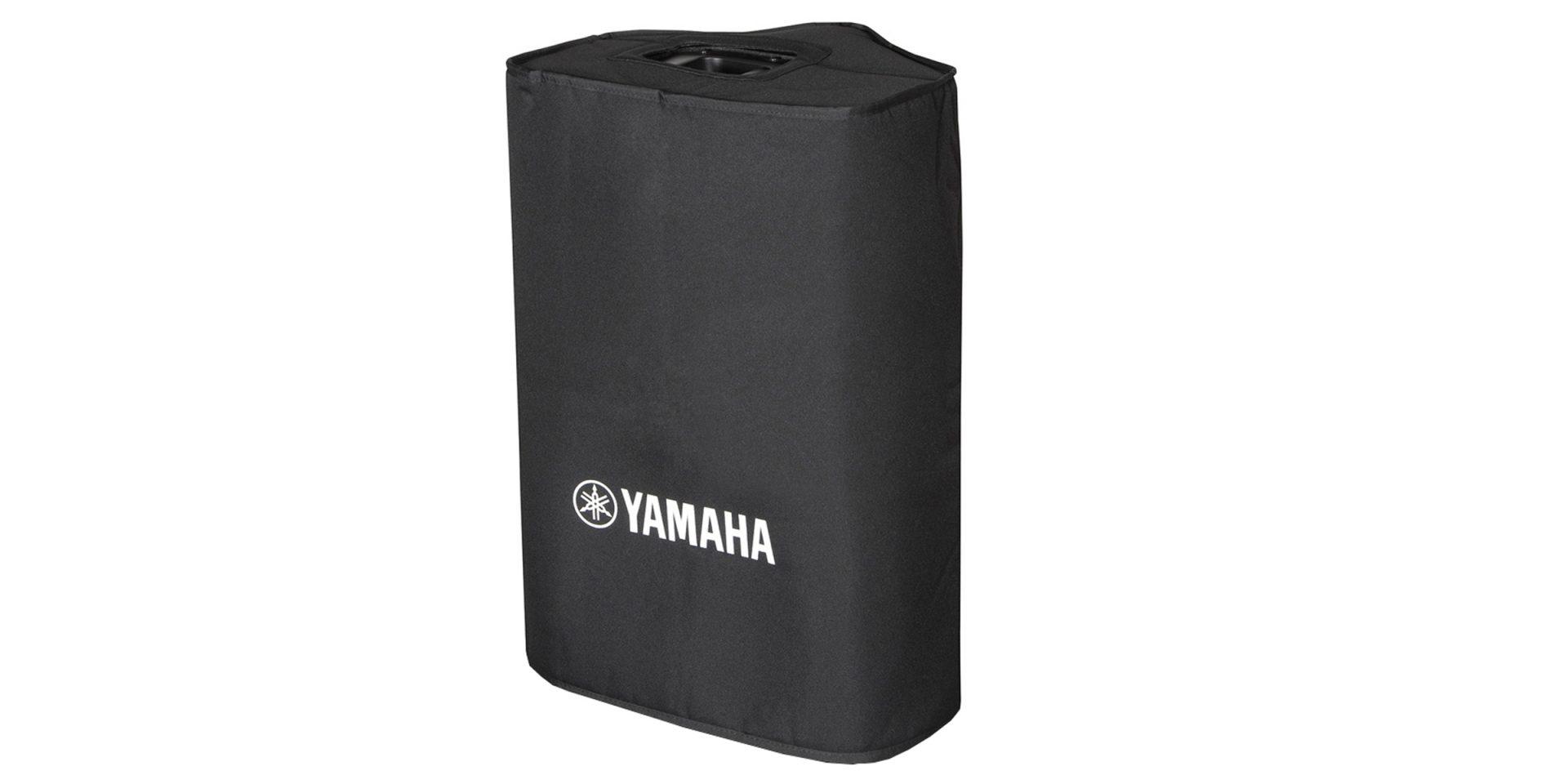 Yamaha SCDSR112