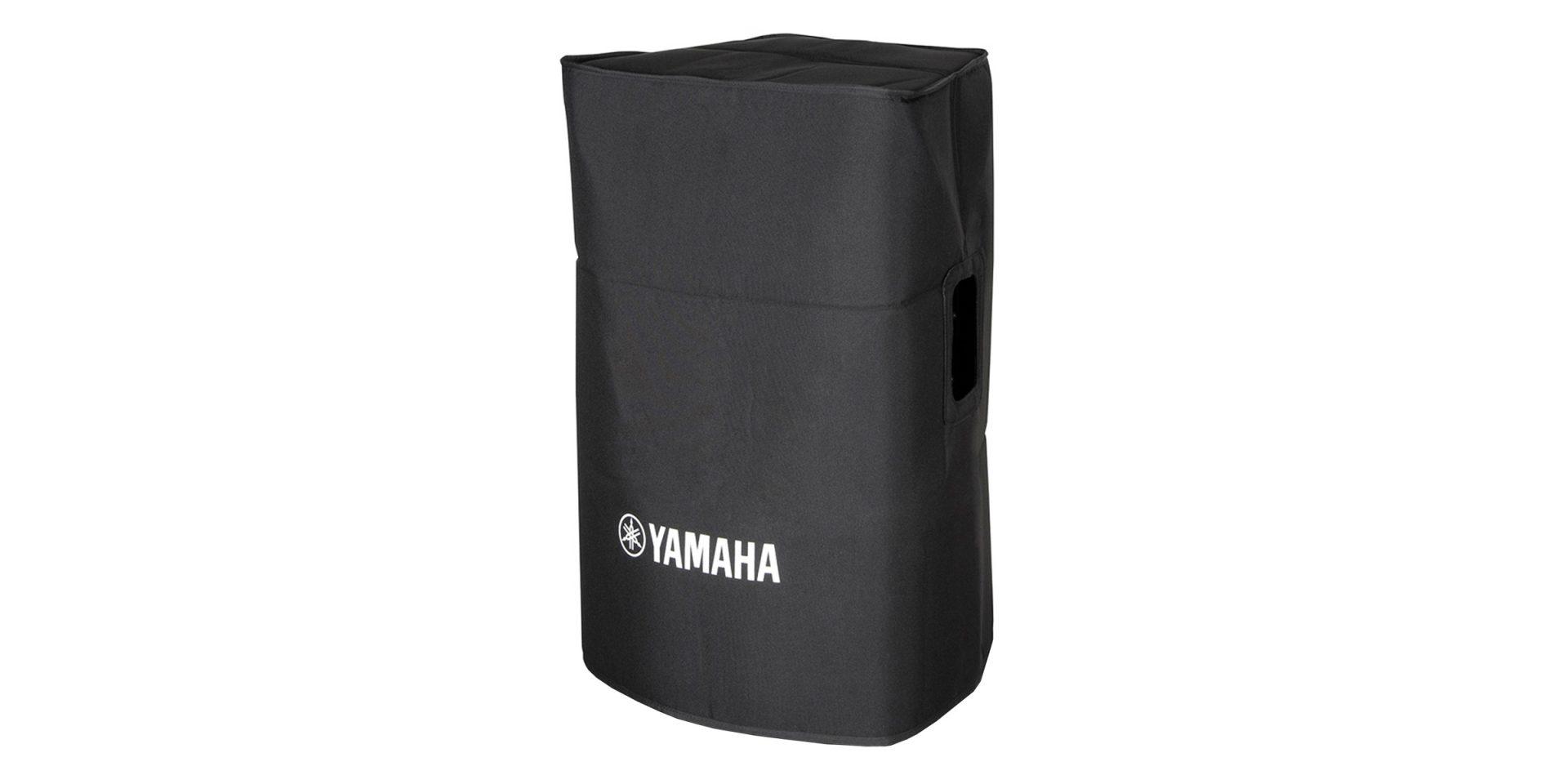 Yamaha SCDSR115