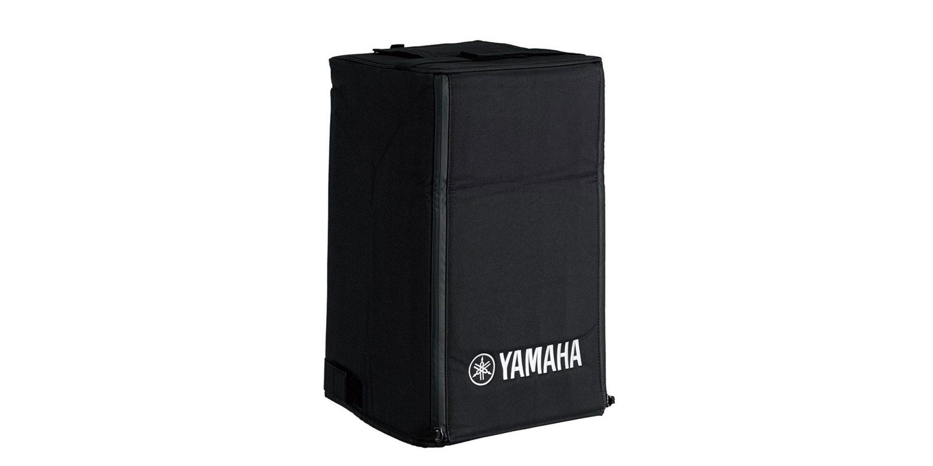 Yamaha SPCVR0801