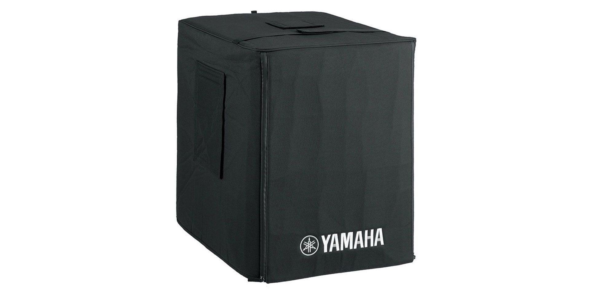 Yamaha SPCVR15S01