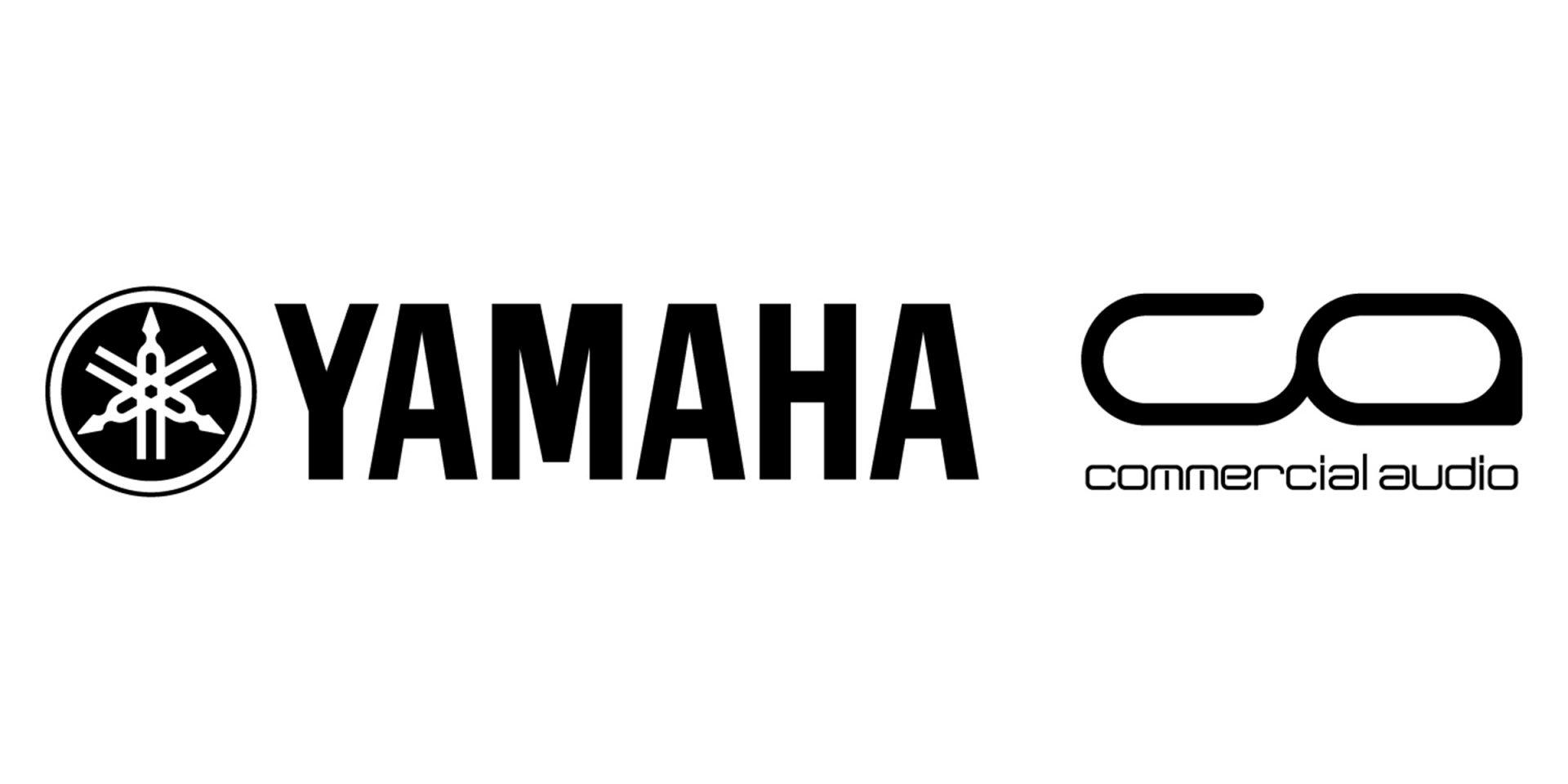 Yamaha CA Division – Nascita ed Evoluzione delle Console Digitali